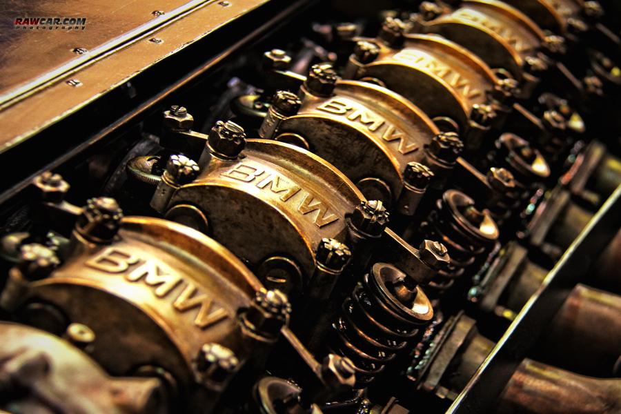 187 Steampunk Fetishismus By Bmw Rawcar Com Automobile Photography Classics Drag Racing Drift