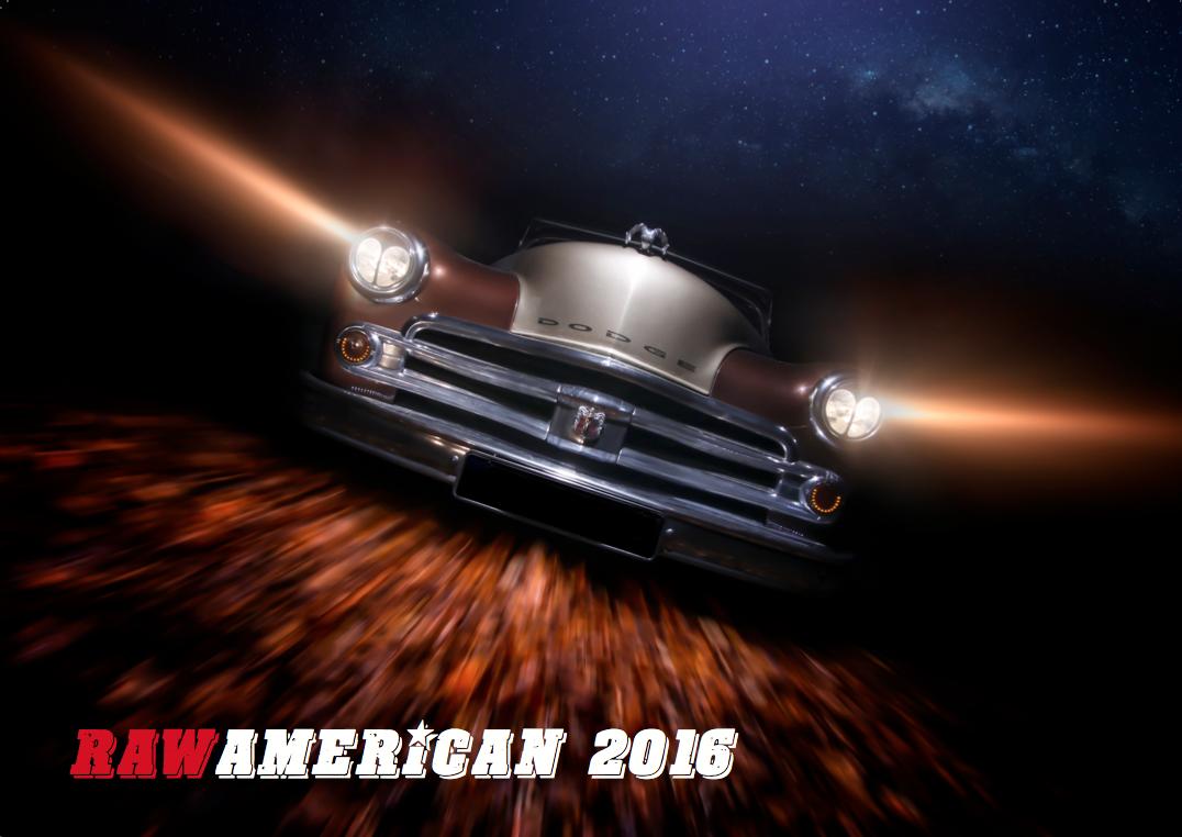 2016rawamerican_01