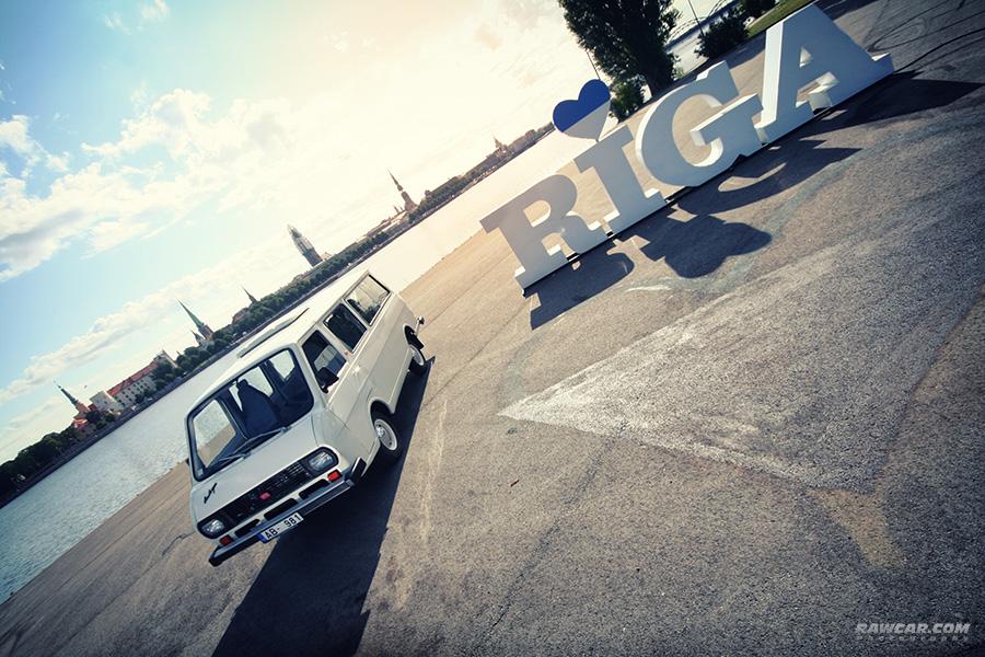 IMG_2012_r