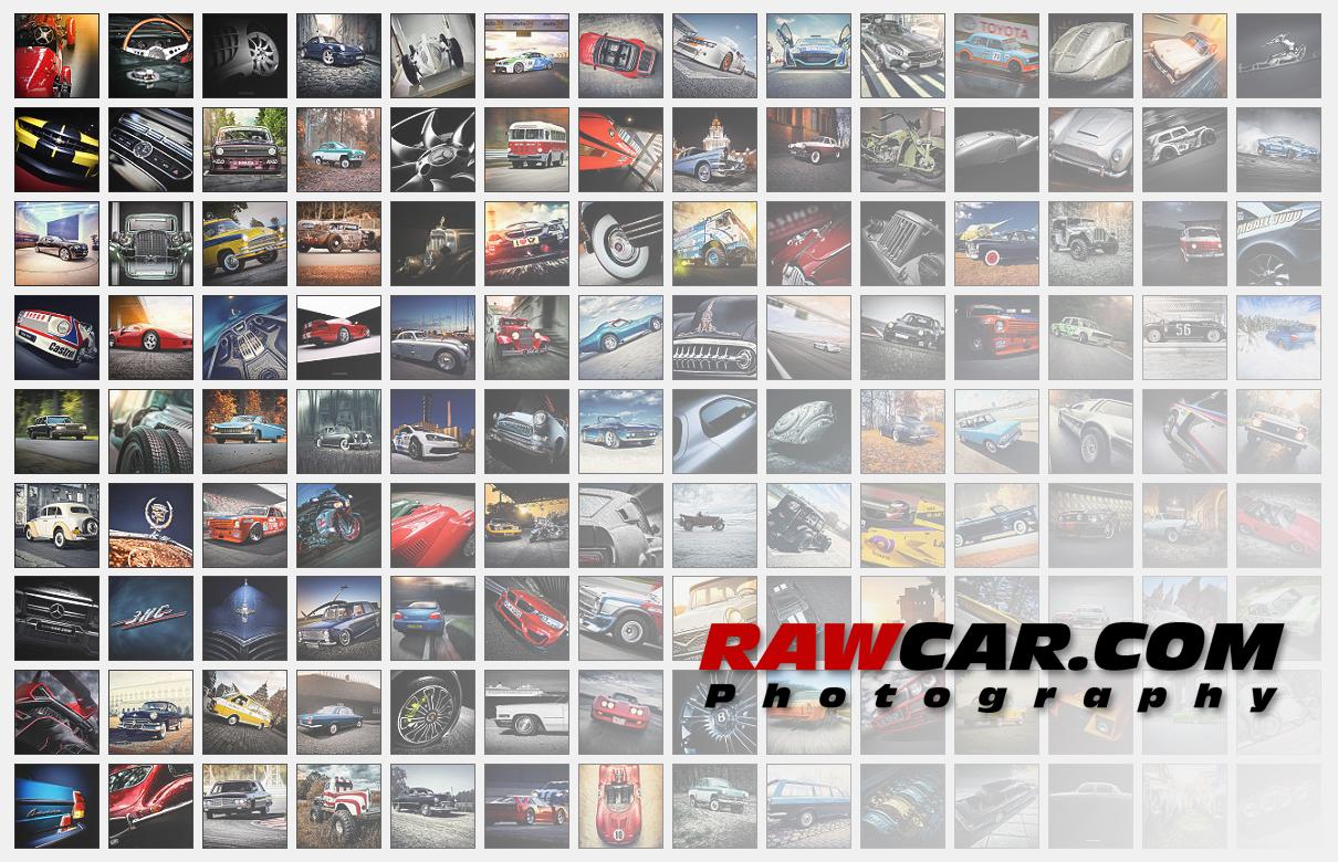 rawcar_flickr