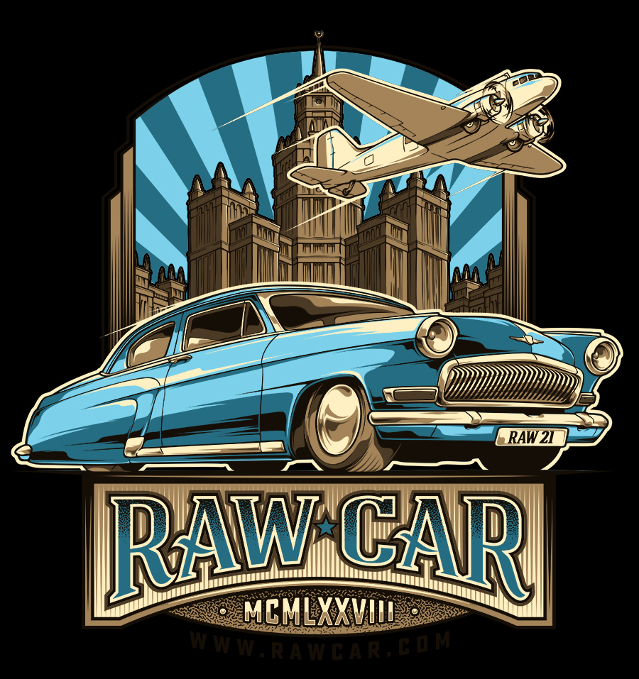 RawCAR_kl1